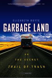 Garbage Land