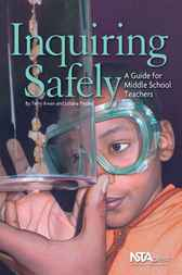 Inquiring Safely