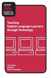 Teaching of English Language Learners through Technology