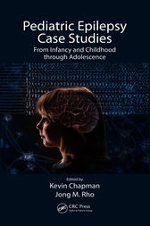 eBook: Case Studies in Psychotherapy, 7th Edition