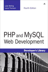 PHP and MySQL Web Development, Adobe Reader