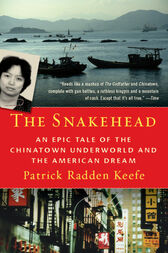 The Snakehead