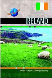 Ireland by Edward Hogan