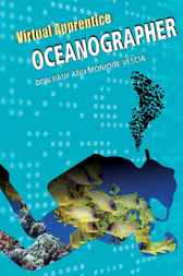 Oceanographer by Don Rauf