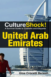 CultureShock! United Arab Emirates