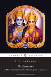 The Ramayana