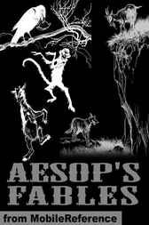 Aesop's Fables by MobileReference