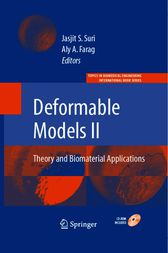 Deformable Models by Aly Farag