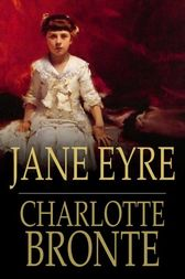 an analysis of violence in jane eyre by emily bronte Roots of charlotte and emily bronte's works by explicating jane eyre and  wuthering  ongoing critical analysis of nineteenth-century bourgeois women's  lives in.