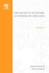 The Heart in Systemic Autoimmune Diseases by Andrea Dorea