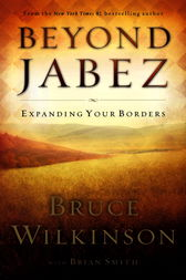 Beyond Jabez