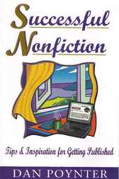 Successful Nonfiction by Dan Poynter