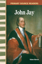John Jay