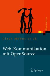 Web-Kommunikation mit OpenSource