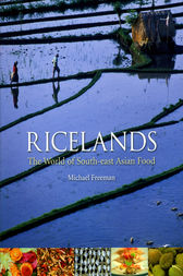 Ricelands by Michael Freeman