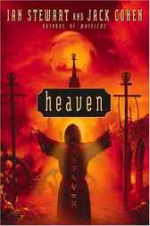 Heaven by Ian Stewart