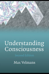 Understanding Consciousness