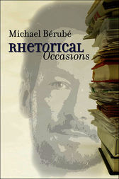 rhetorical occasions essays on humans and the humanities A whole box full of rhetorical occasions: essays on humans and the humanities  idea about which humans and humanities i talk  in american airspace.