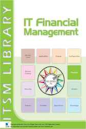 IT Financial Management by Maxime Sottini