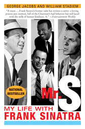 Mr. S by George Jacobs