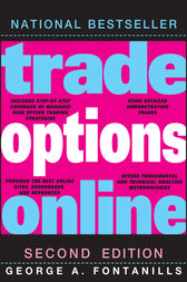 Trade options online george fontanills