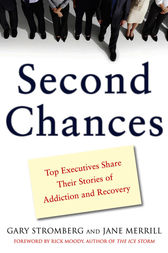 Second Chances (e-book)