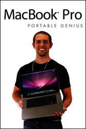 MacBook Pro Portable Genius