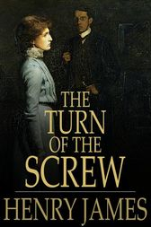 a literary criticism of the turn of the screw by henry james The turn of the screw henry james the turn of the screw book summary table of contents all subjects book summary character list summary and analysis.