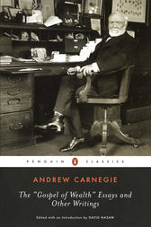 andrew carnegie essay  andrew carnegie essays and papers 123helpme