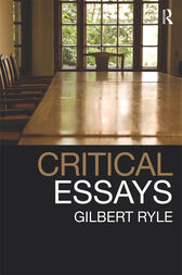 Collected Essays 1929 - 1968 : Collected Papers Volume 2