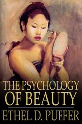 The Psychology of Beauty by Ethel D. Puffer