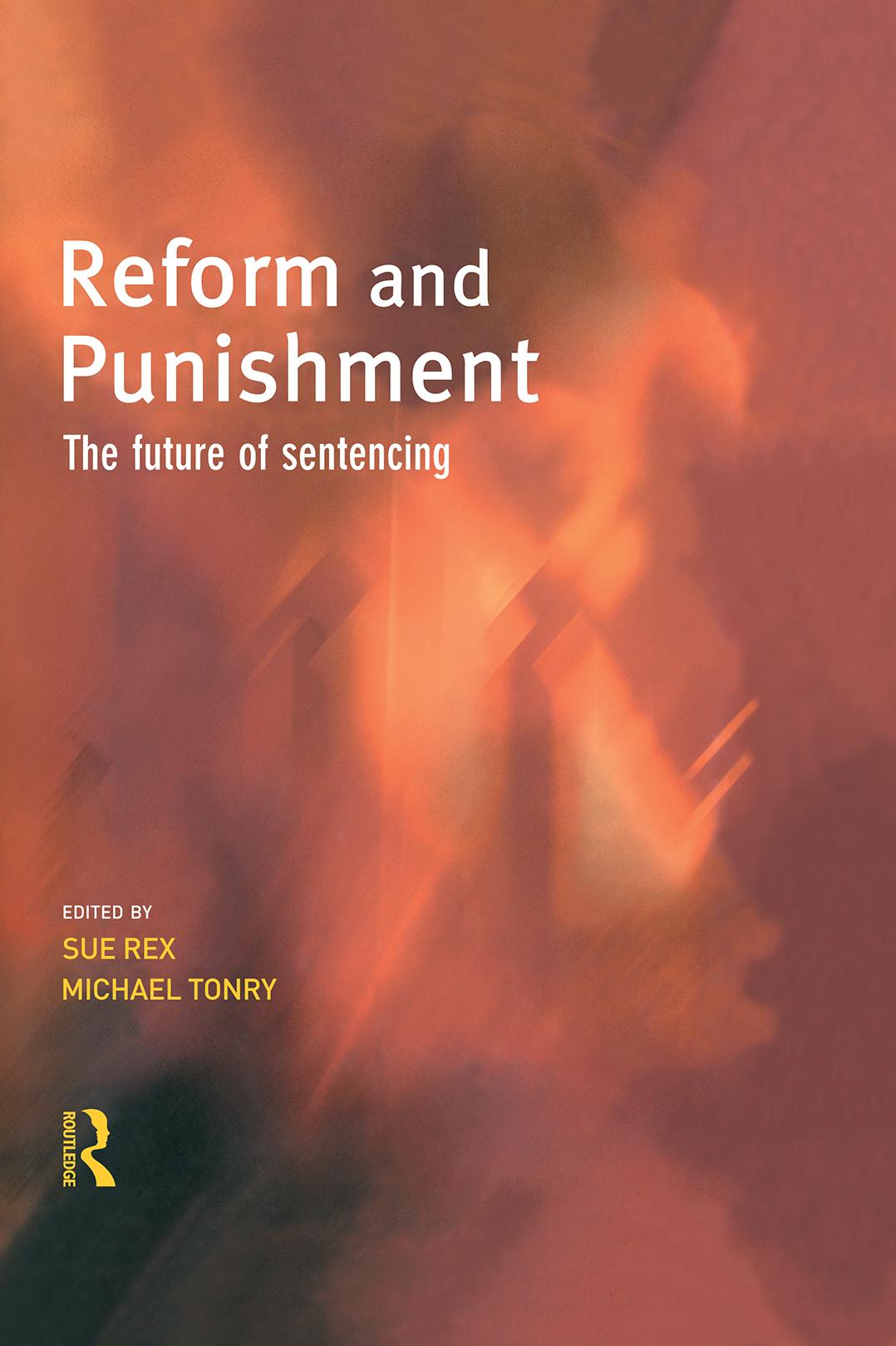 the history of capital punishment essay