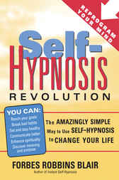 The Self-Hypnosis Revolution
