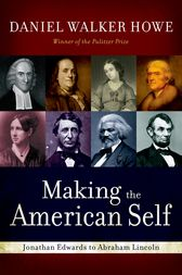 Making the American Self