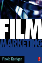 Film Marketing by Finola Kerrigan