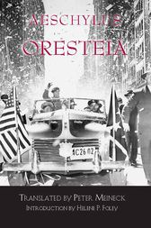 Oresteia