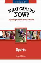 Sports by Ferguson Publishing Company