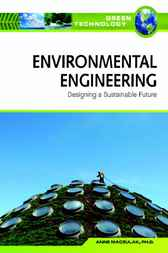 Environmental Engineering by Anne E. Maczulak