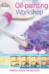 Practical Art: Oil Workshop by Aggy Boshoff