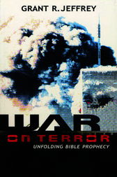 War on Terror by Grant R. Jeffrey