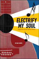 Electrify My Soul by Dan Kimpel
