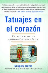 Tatuajes en el corazon