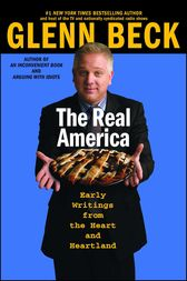 The Real America by Glenn Beck