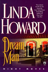 Night Moves by Linda Howard