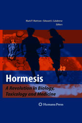 Hormesis by unknown