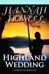 Highland Wedding