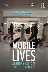 MOBILE LIVES