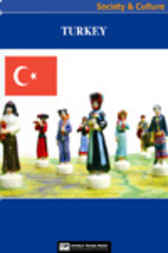 Turkey Society & Culture Complete Report by World Trade Press
