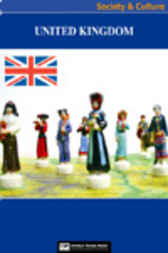 United Kingdom Society & Culture Complete Report