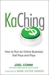 KaChing by Joel Comm